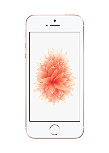 iPhone SE Handy Kaputt Reparatur iTek